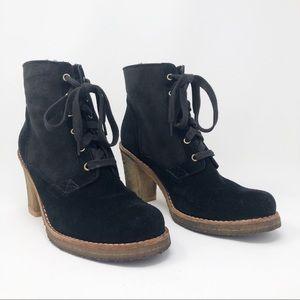 UGG Sofia Boot